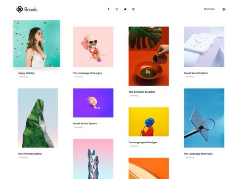 landing-page-home-news-bulletin-preview